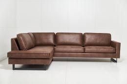Pinto 3+OE K kampinė sofa Kentucky 10