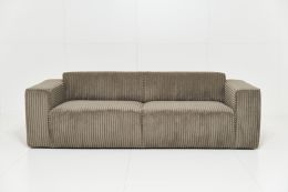 Enjoy 3v. sofa Coimbra 10