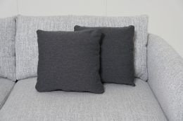 Sienna dek. pagalvėlės 2vnt