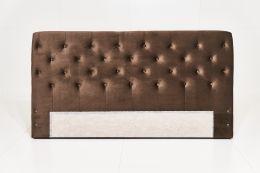 Miro Caprio Plus 180*200 dvigulė lova su patalų dėže Juke 123