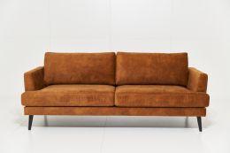 Vilela 3v. sofa Adore 28