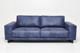 Derby 3v. sofa Hunter 500