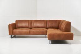 Armilla 2,5+OE D. kampinė sofa Kentucky 9