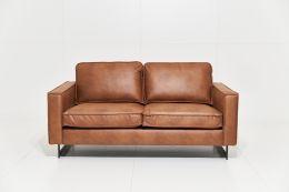 Pinto 2v. sofa Kentucky 9