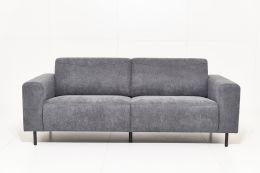 Briant H 3v. sofa