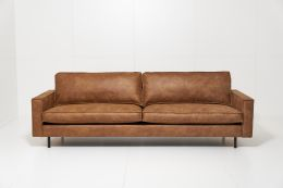 Royan L260 4v. sofa