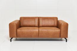 Brandon 2v. sofa Kentucky 9