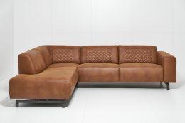 Avila 2,5+OE K kampinė sofa