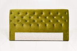 Miro Caprio Plus 180*200 dvigulė lova su patalų dėže Juke 53