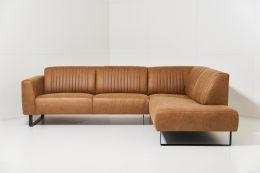 Armilla 2,5+OE D. kampinė sofa