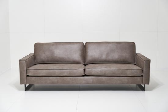 Pinto 3v. Maxi sofa