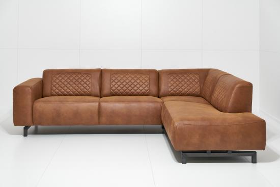 Avila 2,5+OE D. kampinė sofa