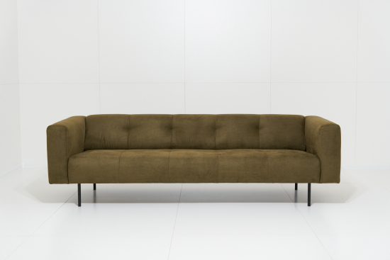 Como 3v MAXI sofa