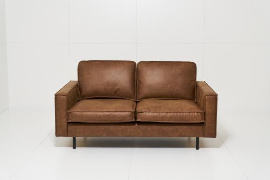 Royan 2v. sofa