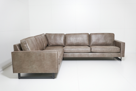 Pinto 2C3 K. kampinė sofa