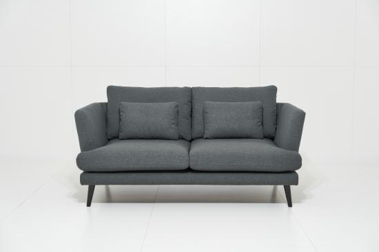 Gondola 2v. sofa