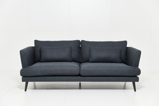 Gondola 3v. sofa