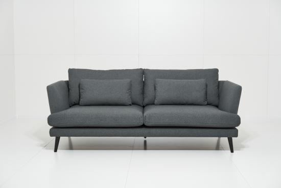 Gondola 3v sofa