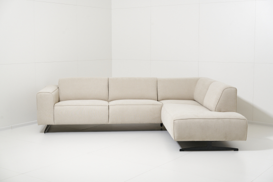 Murcia 2,5+ OE D. kampinė sofa