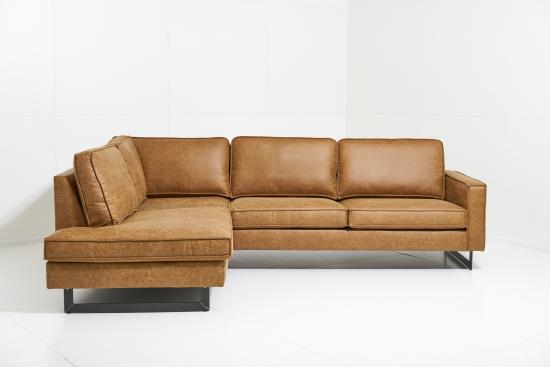Pinto 2,5+OE K. kampinė sofa